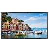 Информационная панель LG 60WL30MS (59.5'', Full HD), купить за 157 425руб.