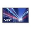 Информационная панель NEC P463 (46'', Full HD), купить за 110 740руб.