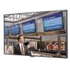 Информационная панель LG 49LS75A (48.5'', Full HD), купить за 165 860руб.