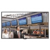 информационная панель LG 42LS75A (42'', Full HD)