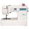 Швейная машина JANOME MS 100, купить за 7 250руб.