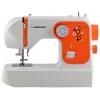 Швейная машина JAGUAR 145, купить за 11 810руб.