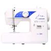 Швейная машина JAGUAR mini 284, купить за 7 605руб.