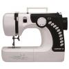 Швейная машина COMFORT 16, купить за 6 285руб.