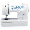 Швейная машина Brother ArtCity 140, белая-гжель, купить за 4 950руб.