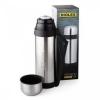 Diolex DXH-1800-1 серебристый/ черный, купить за 825руб.