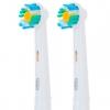 аксесуар для зубной щётки Насадка Oral-B EB18 3D White