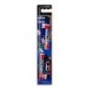 Аксессуар для зубной щётки Oral-B Kids Stages, для мальчиков (2 шт), купить за 1 095руб.