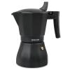 Кофеварка Rondell Kafferro RDS-499 (350 мл), купить за 1 475руб.