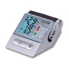 Тонометр Microlife BP A100 автоматический