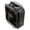 Корпус Cooler Master COSMOS SE (COS-5000-KKN1) без БП, черный, купить за 12 300руб.