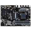 Gigabyte GA-970A-DS3P V2.1 AM3+ Retail, купить за 5 290 руб.