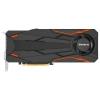 Видеокарту Gigabyte GeForce GTX 1080 1632Mhz PCI-E 3.0 8192Mb 10010Mhz 256 bit DVI HDMI HDCP Turbo OC, купить за 41 055руб.