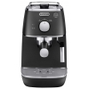 Кофеварку De Longhi ECI 341 BK чёрная, купить за 18 410руб.