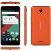 смартфон Highscreen Easy S 8Gb, оранжевый