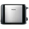 Тостер Philips HD2586/20 электронный, купить за 2 885руб.