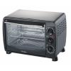 Мини-печь Tesler EOG-1800, черная, купить за 2 945руб.