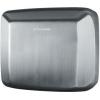 Сушилка для рук Electrolux EHDA-2500 серебристая, купить за 7 635руб.