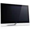 "27"" Acer T272HULbmidpcz, чёрно-серебристый, купить за 0руб."