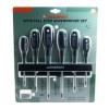Набор инструментов Jonnesway D03PR06S (отверточный), купить за 2 340руб.