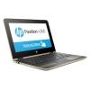 Ноутбук HP Pavilion x360 11-u008ur Pen N3710/4Gb/500Gb/11.6
