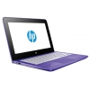 Ноутбук HP Stream x360 11-ab001ur Cel N3060/4Gb/500Gb/11.6