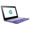 Ноутбук HP Stream x360 11-ab005ur Pen N3710/4Gb/500Gb/11.6
