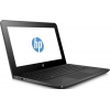 Ноутбук HP Stream x360 11-ab004ur Pen N3710/4Gb/500Gb/11.6