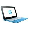 Ноутбук HP Stream x360 11-ab003ur Pen N3710/4Gb/500Gb/11.6