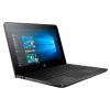 Ноутбук HP Stream x360 11-aa001ur Cel N3050/2Gb/SSD32Gb/11.6