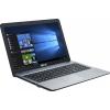 "Ноутбук Asus X541SA-XX059D Pen N3710/4Gb/500Gb/DVDRW/15.6""/HD/DOS/Silver/WiFi/BT/Cam, купить за 19 550руб."