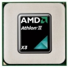 "Процессор AMD ""Athlon II X3 460"" (3.40ГГц, 3x512КБ, HT2000МГц) SocketAM3, купить за 1 890 руб."