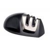 Ножеточка Endever smart -12, черный, купить за 600руб.