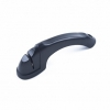 Ножеточка Endever Smart-11 черный, алмазный точильный элемент, купить за 660руб.