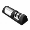 Ножеточка Endever Smart-13 черный, купить за 490руб.