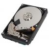 Жесткий диск Toshiba SATAIII 4000Gb 128Mb 7200rpm MD04ACA400, купить за 9205руб.