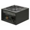 Блок питания GIGABYTE 600W GZ-EBS60N-C3 ATX 12cm, купить за 2 940руб.
