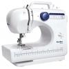 Швейная машина Tesler SM-1210 (полуавтомат), купить за 2 655руб.