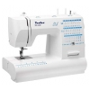 Швейная машина Tesler SM-6640 (полуавтомат), купить за 6 665руб.