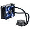 Кулер DeepCool MAELSTROM 120T 150W DP-GS-H12RL-MS120T, купить за 3 030 руб.