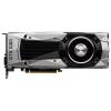 Видеокарту ASUS GeForce GTX 1080 1607Mhz PCI-E 3.0 8192Mb 10010Mhz 256 bit DVI HDMI HDCP, купить за 44 220руб.