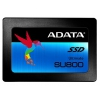 Adata Ultimate SU800 (512 GB, Ultimate SU800), купить за 4 290 руб.