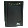 Tripplite SmartPro SMX1500SLT 900Вт 1500ВА, черный, купить за 30 455руб.