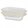 Набор посуды KitchenAid KBLR02MBAC (керамический), купить за 3 655руб.