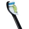 Аксесуар для зубной щётки Насадка Philips Sonicare DiamondClean HX6064-33, купить за 2 770руб.