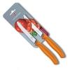 Набор ножей Victorinox Swiss Classic (6.7836.L114B), оранжевые, купить за 1 340руб.