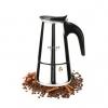 Кофеварка Zeidan Z-4071 (0.2 л), купить за 755руб.