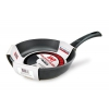 Сковорода Нева-Металл Домашняя 7428, черная, купить за 1 760руб.