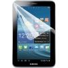 Защитная пленка для планшета LuxCase для Samsung Galaxy Tab 4 7.0 SM-T230/T231/T235, купить за 260руб.
