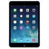 ������� Apple iPad mini with Retina display 32Gb Wi-Fi Grey, ������ �� 22 299 ���.
